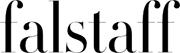 Falstaff Logo
