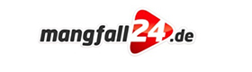 Mangfall24 Logo